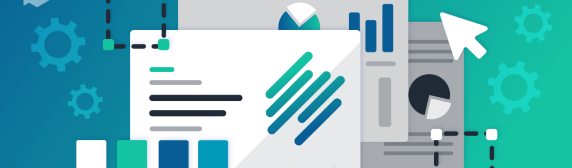 6 Tips for Creating a Persuasive Data-Focused Pitch Deck