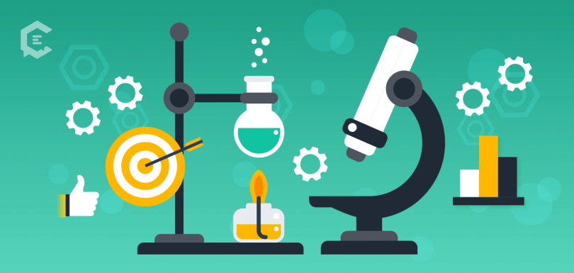 3 Easy Marketing Data Science Projects to Impress Your CMO