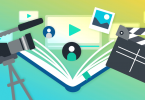 6 Video Storytelling Formats That Can Engage Your Customers