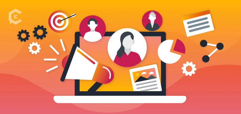 How to Give Your Customer Support Teams the Content They Need With Marketing Tech