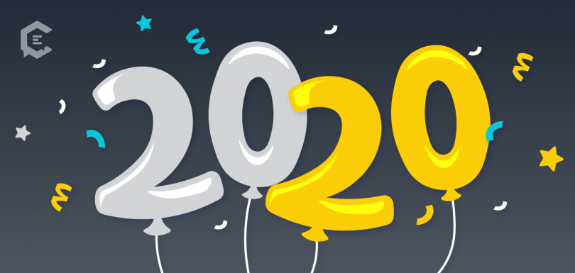 500+ Events to Jump-Start Your 2020-2021 Editorial Calendar [Template]