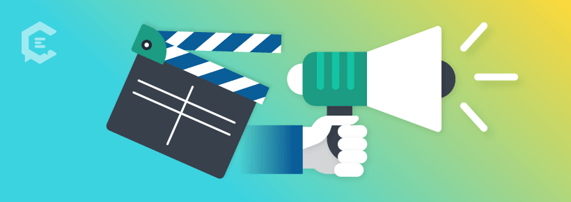 Video storytelling formats to try: promotional videos.