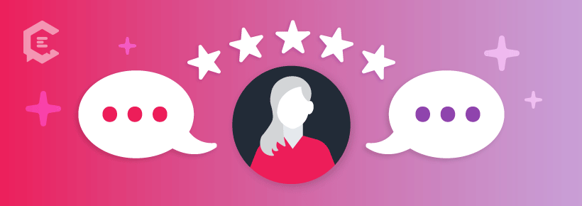 what to do when asking for client testimonials: Identify what services or qualities you'd like this testimonial to highlight