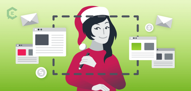 How Freelancers Can Set Boundaries During the Holidays