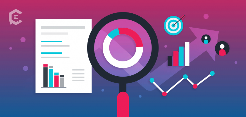 How to Perform a Thorough Content Audit in Eight Steps