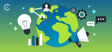 5 Global Marketing Strategies That Put Marketing Technology to Use
