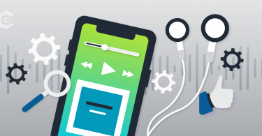 How to Create a Podcast: A Step-by-Step Guide for Content Marketers