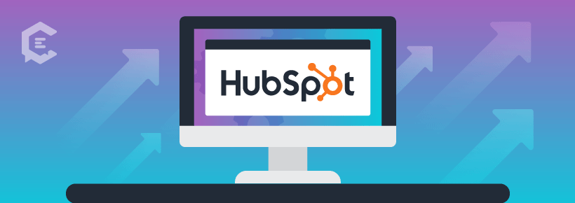 The top martech tools for 2020: HubSpot