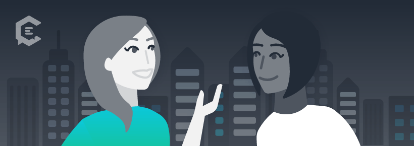 Data points all freelancers should know: How you helped a client meet their goals.