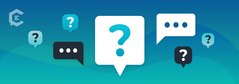 How to find success on ClearVoice: Reach out with questions.