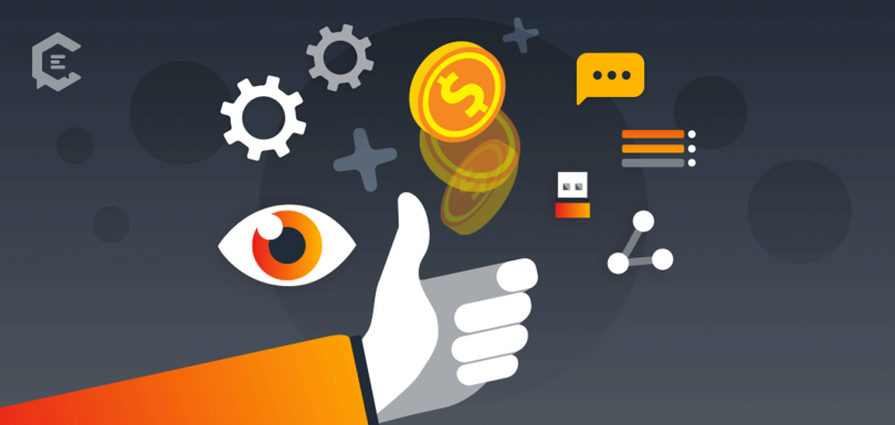 How to Make Heads or Tails of Marketing Data Management