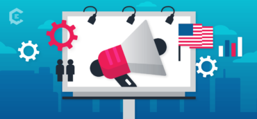 Can Content Marketing Help You Survive the Great Ad Displacement of the 2020 Elections?