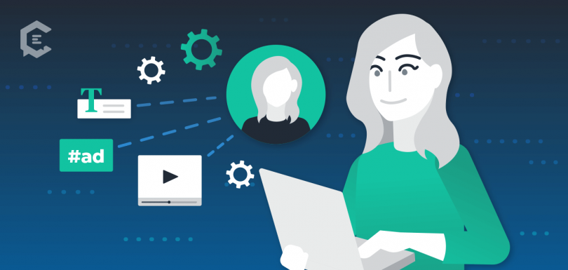 Personalization in 2020 and Beyond: Improving the Customer Experience Through Content