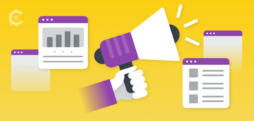 How Your Competitors' Earned Media Can Power Up Your Content Marketing
