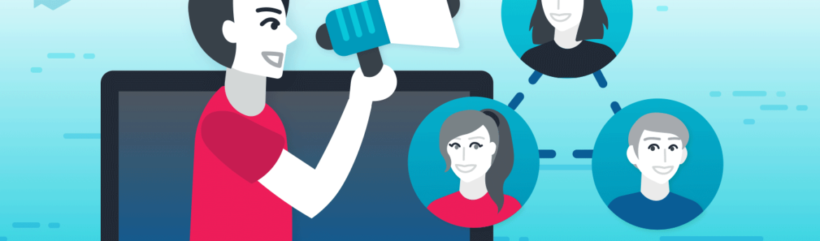Why Understanding Your Audience Is the Key to a Great Buyer's Guide (Part 2 of 5)