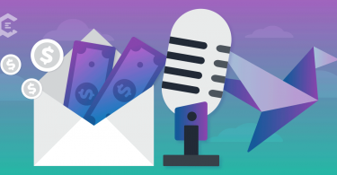 How to Figure Out Podcast Rates and Other Things That Make Freelancers Uncomfortable