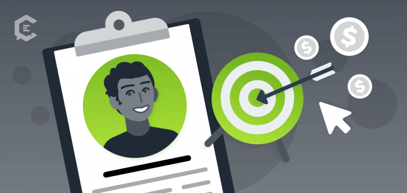 6 Questions to Help Create Better Buyer Personas