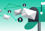 How Artificial Intelligence Can Help Your Emails Reach the Inbox
