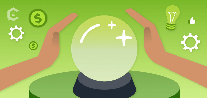 7 Predictions for Freelance Work in the Next Decade (Part 2 of 5)