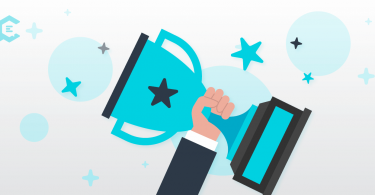 2021 Reputable Content Marketing Awards for Brands or Agencies to Enter