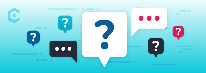 Buyer's guide tips: Ask yourself some questions. Then ask everybody else.