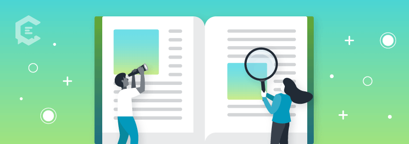 Why you might need a buyer's guide for your brand.