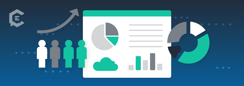 Invest in data to improve the customer experience through content.