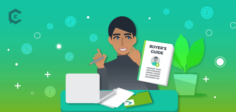 7 Expert Tips to Help You Avoid Common Buyer's Guide Mistakes (Part 5 of 5)