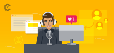 The Creative's Guide to Writing Persuasive Podcast Descriptions