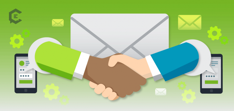 Email Etiquette Tips for Freelancers: 10 Do's, 10 Don'ts, 10 Templates