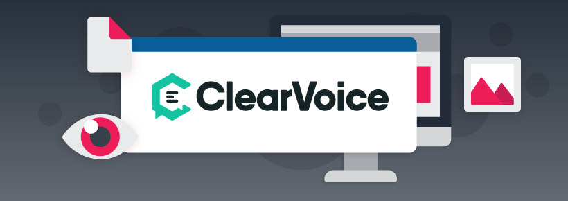 clearvoice for brands