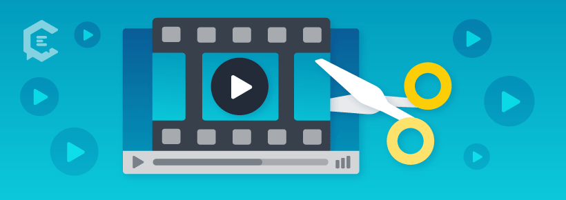 How to create an explainer video: Delivering the final explainer in post.