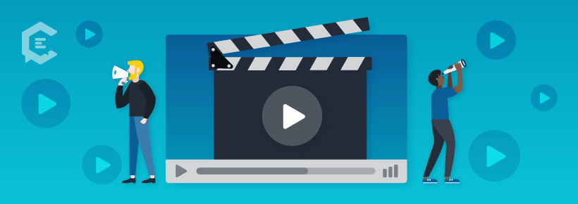 How to create an explainer video: Find the right production company.