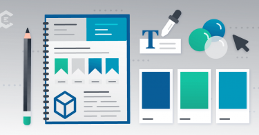 How to Create Brand Copy Guidelines and Templates