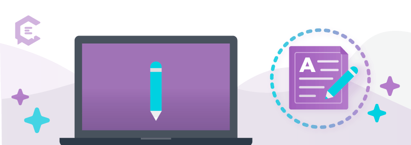The best content creation tools for creating blog posts and scaling content.