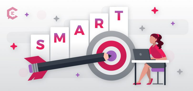 SMART Goals: 5 Do's, 5 Don'ts, 21 Examples for Writing Excellent Ones
