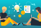 What Types of Freelancers Do I Need for My Content Creation?