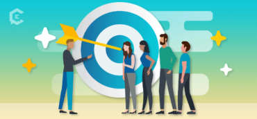 Forget Demographics: Target Audience Mindsets in Seven Steps