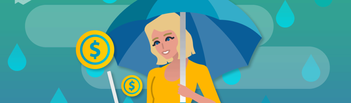 How to Crisis-Proof Your Freelance Business