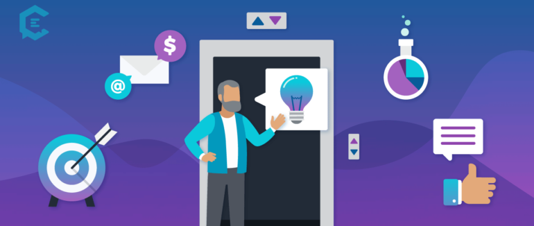 5 Marketing Elevator Pitch Examples for Growing Your Business