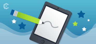 5 iPad Apps for Writers That Improve Productivity, Story Plotting, and More