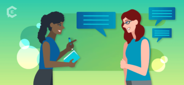 Writing About People: Tips for Stronger Interviews, Quotes and Testimonials