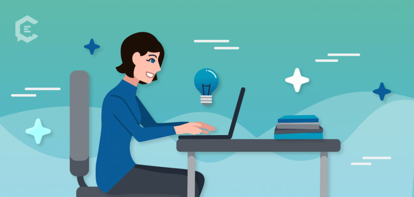 10 Things Freelancers Can Do to Stay Competitive in a Shifting Economy
