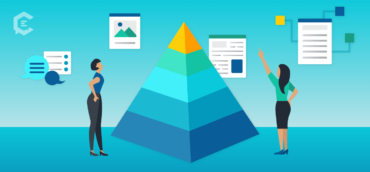 Content Marketing Hierarchy: Foundational Content Is Your Base