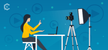10 Things to Know About Prepping Talent for Remote-Video Shoots