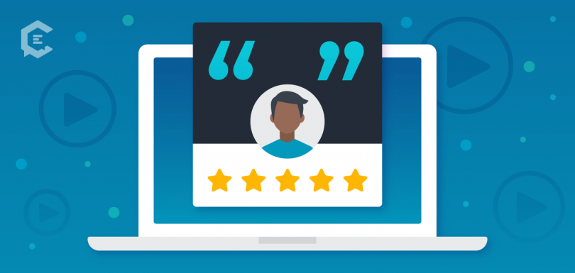 How to Record the Best Remote Video Testimonials