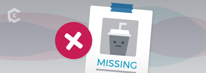 Brands that failed at marketing during a crisis: A drink mascot curiously goes missing .