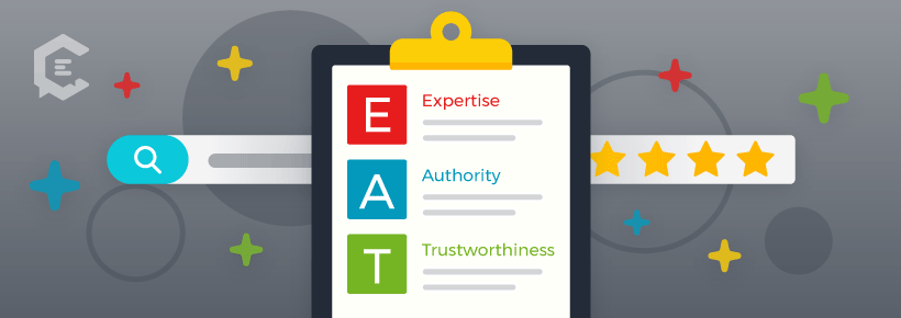 What is Google's E-A-T?