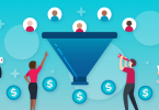 20 Must-Have Marketing Lead Generation Tools