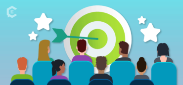 Beyond the Existing Customer: Important Potential Audiences for Your Content